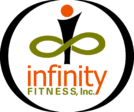 Infinity Fitness | In Person & Online Fitness & Nutrition Coaching